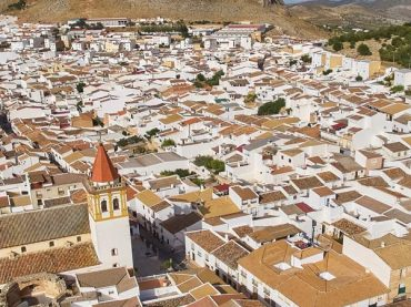 The Most Fascinating Villages of Southern Spain