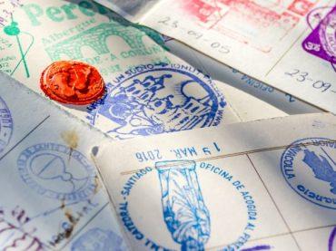 Everything you need to know about the Pilgrim's Credential (Pilgrim's Passport)