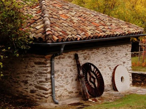 The most beautiful towns in the mountains of Madrid