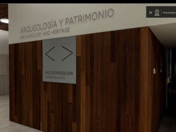 Spanish Virtual Museums to Visit from Home