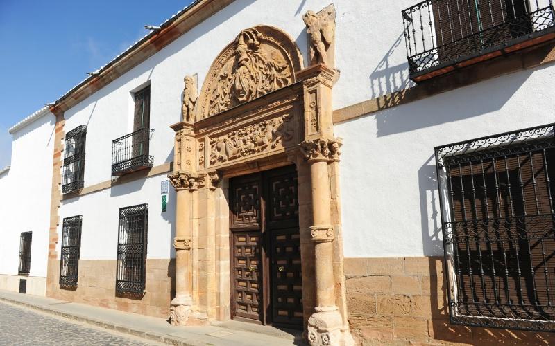 Xedler Palace