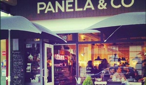 Dónde comer en el barrio Salamanca
