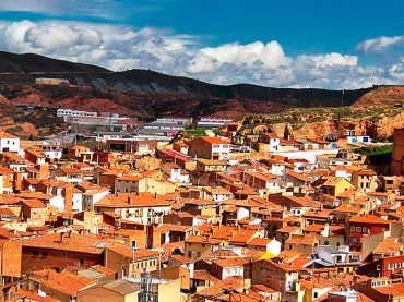 Things to Do in Arnedo