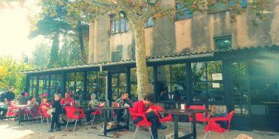 comer alcover restaurante ermita remei
