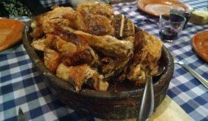 comer pedraza bodegon manrique