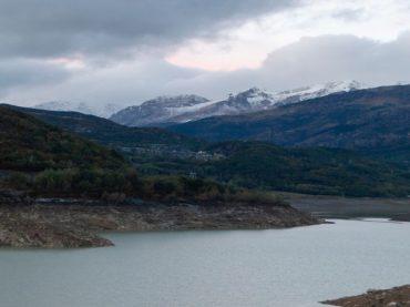 Revenant Villages Episode 2: Búbal, education against depopulation in Tena Valley