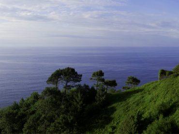 Secret Places in San Sebastián