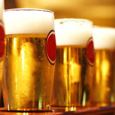 Beer Guide through Spain