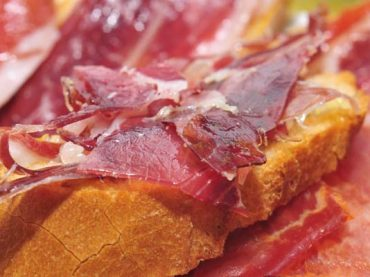 The Best Traditional Spanish Breakfasts