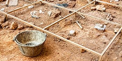 Dónde dormir en Atapuerca