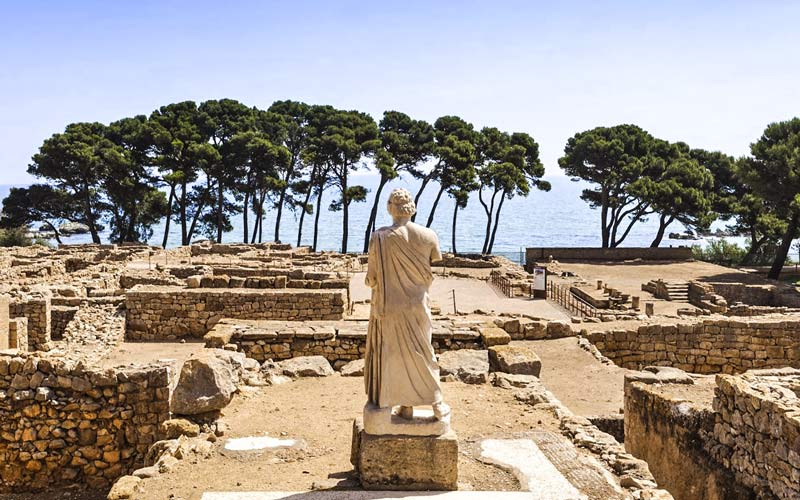 Fascinating places that should be UNESCO World Heritage Sites I