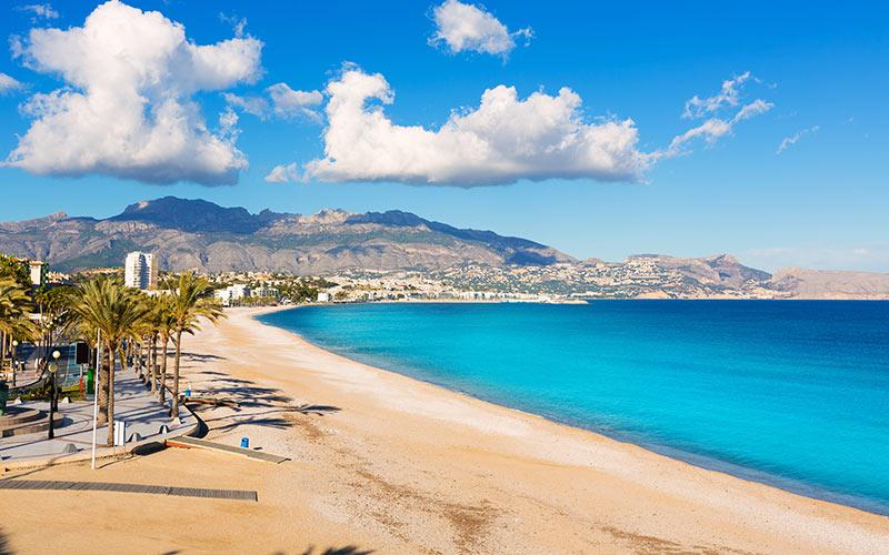 imagen_Alicante_Playas_Playa-del-Albir_2