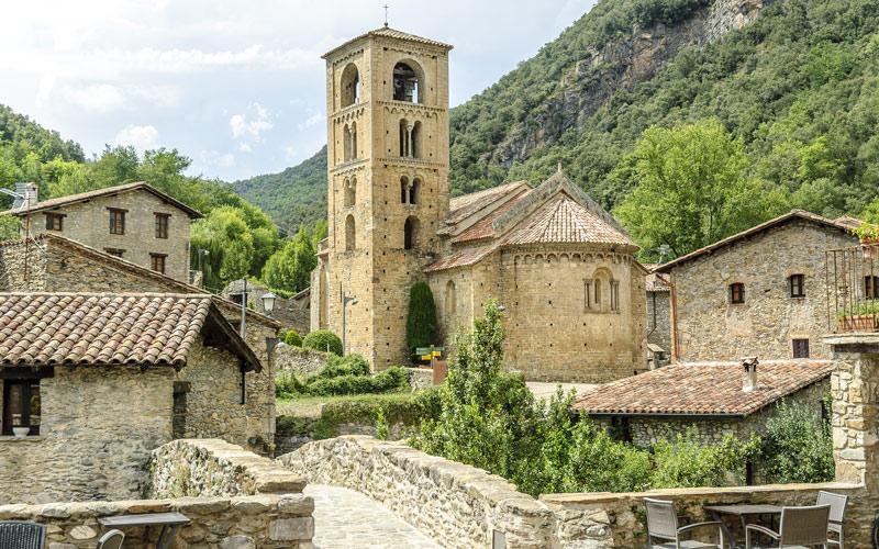 imagen_cataluna_Girona_que-ver-en-Beget_9