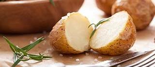 patata asada camprodon
