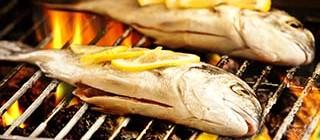 pescado zarautz