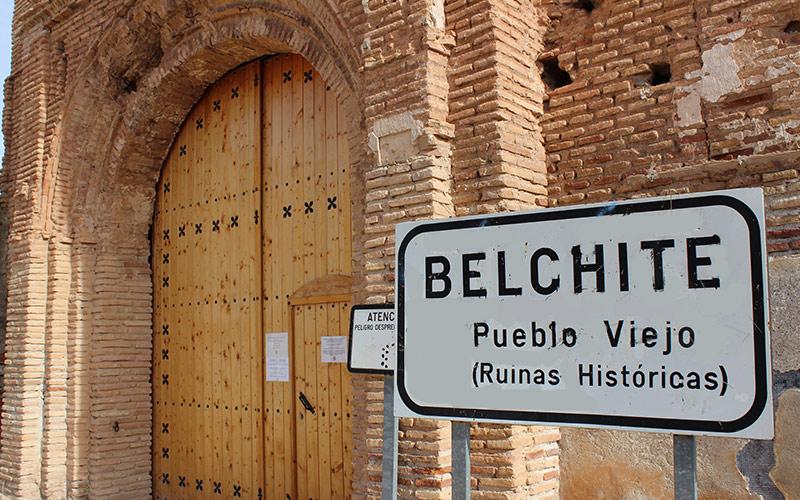 imagen_pueblo-viejo-de-belchite_rincones-encantados_entrada