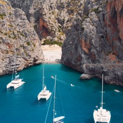 Mallorca's gems that should be in any guidebook