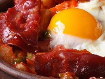 8 Typical Andalusian Dishes: a traditional recipe from each province