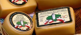 queso cantabria