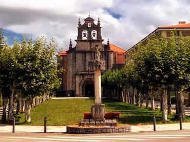 Things to Do in Ampuero