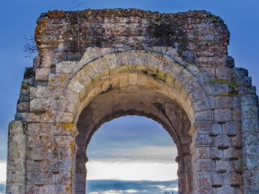 Great Roman Monuments and Sites in Spain You Need to Discover