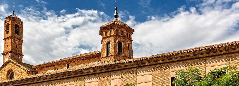 Fitero - Fascinating Spain