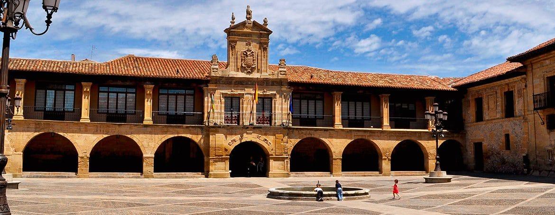 Qué ver en Santo Domingo de la Calzada