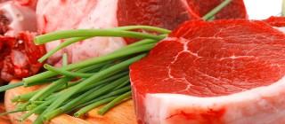 carne pals
