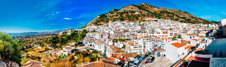 panoramica_lugares_andalucia_malaga_mijas