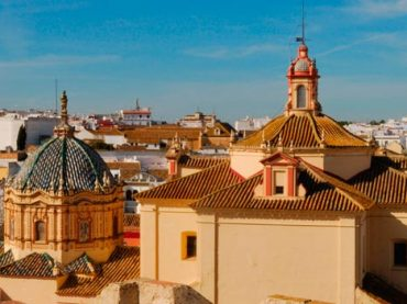 Things to Do in Carmona, Seville
