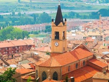 Things to Do in Berga