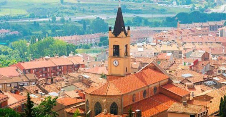 Things to Do in Berga - Fascinating Spain