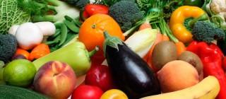 comer manresa frutas verduras
