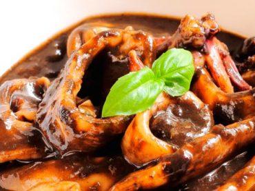 Eating in Markina-Xemein