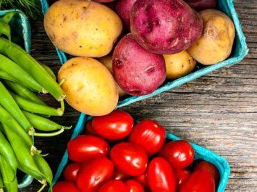 Eating in Zegama – Cegama