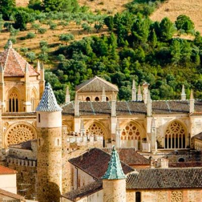11 of Spain's most beautiful villages