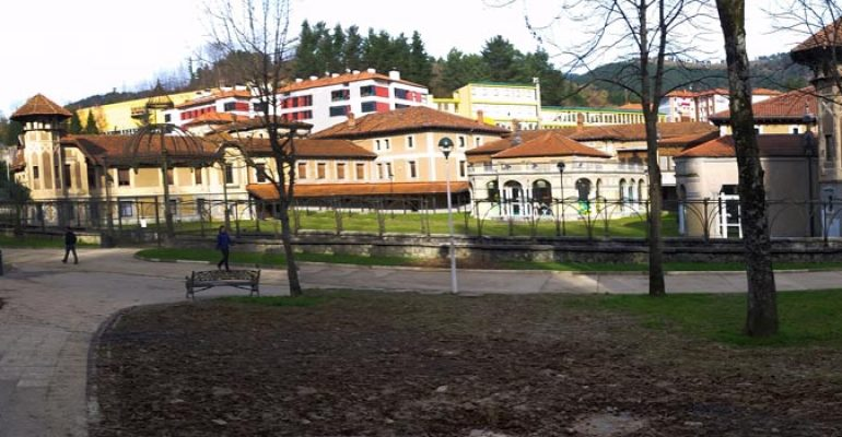 Things to Do in Llodio – Laudio