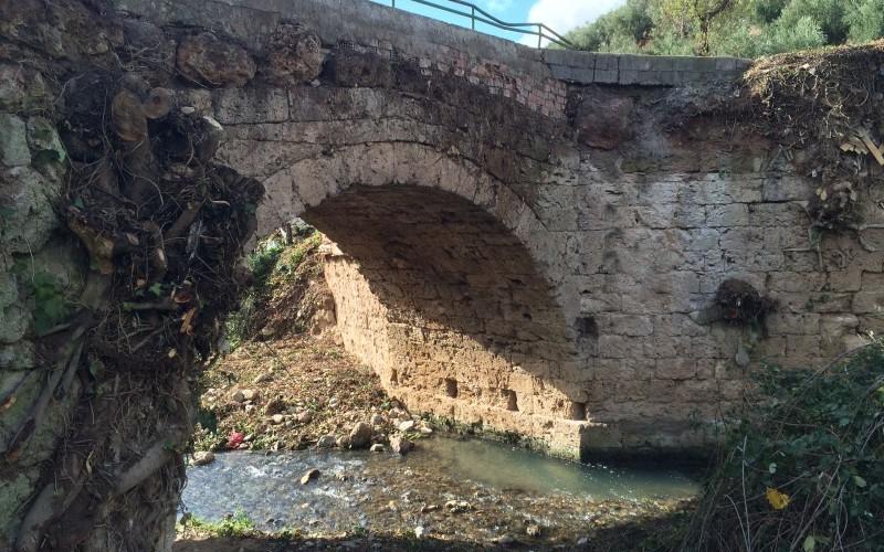 Valdepeñas de Jaén