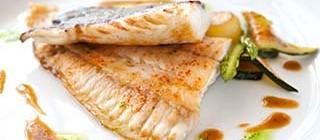 pescado Elantxobe