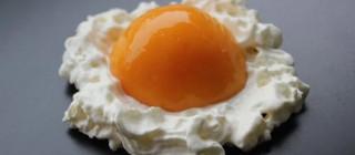 plato tipico calahorra huevo