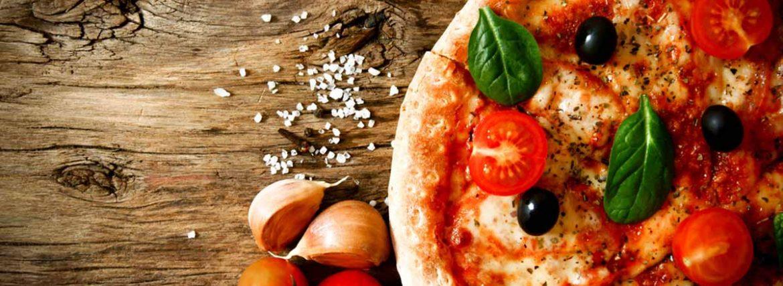 Italian Pizza vs. Spanish Pizza: Recipes with Spanish ingredients