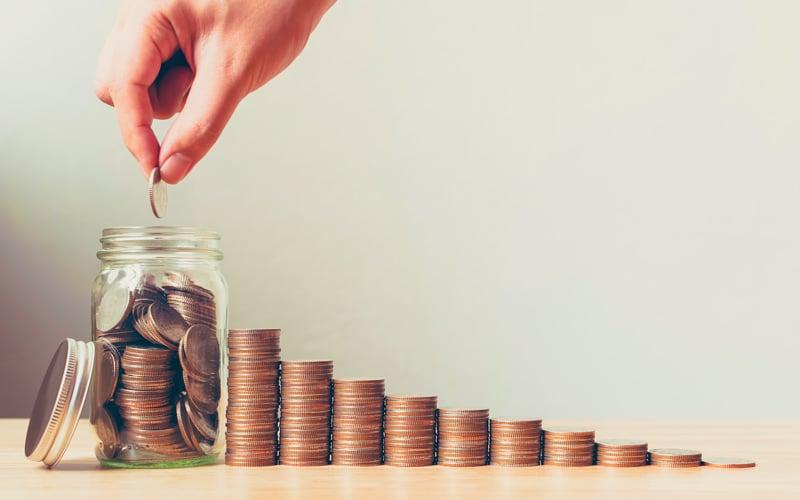presupuesto para el camino de santiago
