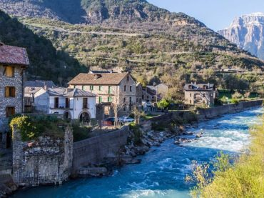 11 Mountain Villages to Discover in Spain