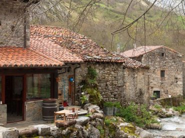 11 Stone Villages to Discover this Summer