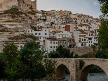 Fascinating Albacete: its most beautiful villages