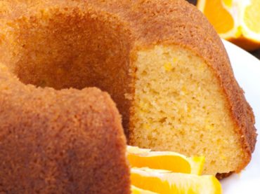 5 Homemade Sponge Cake Recipes with Spanish Ingredients