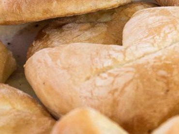Pataqueta Bread Recipe