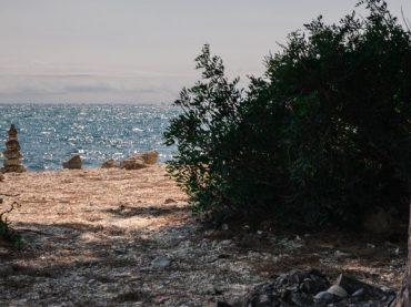 Sierra de Irta Natural Park, another paradise by the Mediterranean Sea