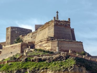 Knights Templar: The Final Resistance of the Aragonese Temple