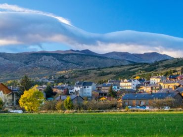 Fascinating Pyrenees: the most beautiful villages